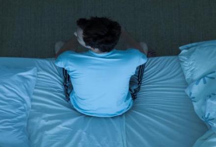 714_714379994 آثار مرعبة للحرمان من النوم المزيد