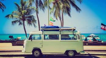 planet_ride_preparer_voyage_camping_van_plage_511422936 للسفر فوائد صحية المزيد