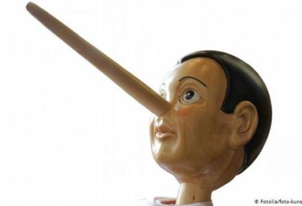 kadib_1631361077 نصائح وحيل من أجل اكتشاف كذب محدثك المزيد