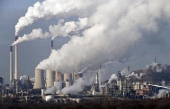 07TH_AIR_POLLUTION_886689f_526309837 العيش في وسط ملوّث الهواء يعادل تدخين علبة سجائر كاملة Actualités