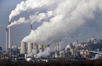 07TH_AIR_POLLUTION_886689f_526309837 مستويات ثاني أكسيد الكربون هي الأعلى منذ ثلاثة ملايين سنة Actualités