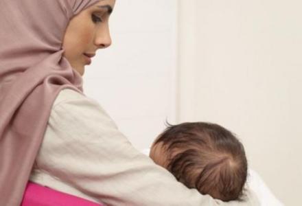 rada3a_546675973 دراسة: الرضاعة تحمي الأمهات من أمراض خطيرة المزيد