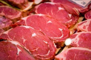 la7m21_317793823 اللحوم غير العضوية المنتشرة في الأسواق تسبب أمراضا علاجها أقرب إلى الاستحالة منتدى أنوال