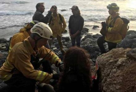 1_1164035_944133739 منوعات : امرأة تنجو من الموت بأعجوبة بشرب ماء ال رادياتور Actualités