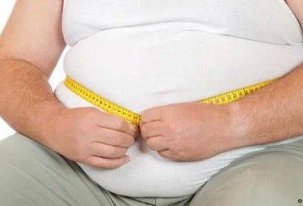 fate_199079329 دراسة: هذه العوامل تزيد خطر الإصابة بالأزمات القلبية المزيد