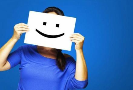 6061221_679456321_348412772 نصائح ذهبية لتحسين الصحة النفسية المزيد