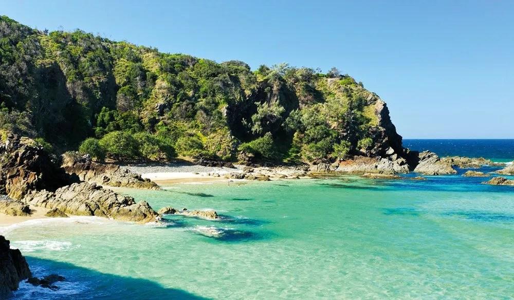100 Incredible Travel Secrets  Australian Traveller