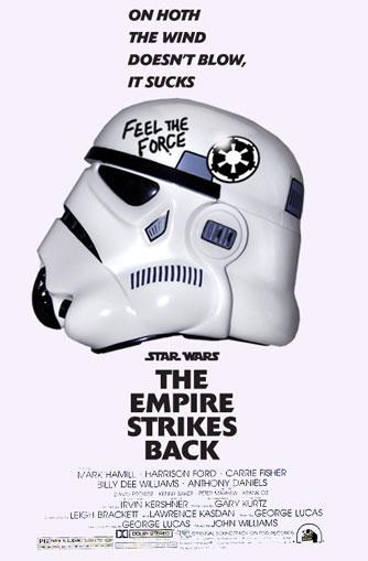 Full Metal Empire
