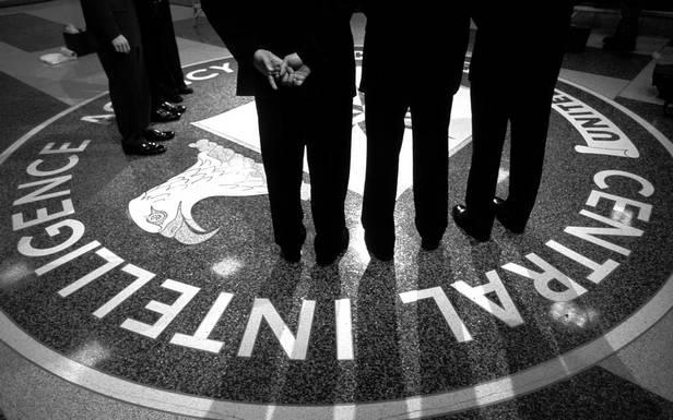 CIA ma nakoncie okrutne eksperymenty - również nawłasnych obywatelach