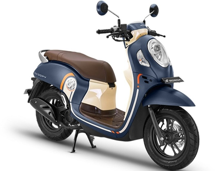 Untuk harga bersaing memang dengan resto lainnya disini hanya ada 2 jenis pake all you can eat yaitu paket untuk. Honda Scoopy 2021 Terbaru Indonesia Makin Ganteng, Harga?   BukaReview