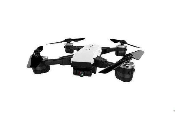 Terbaruu Selfie Drone 19HW DJI Spark Clone 2 MP