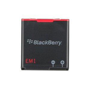 BATERAI BLACKBERRY 9360 EM1 EM 1 / BATERE / BATTERY ORIGINAL 100%