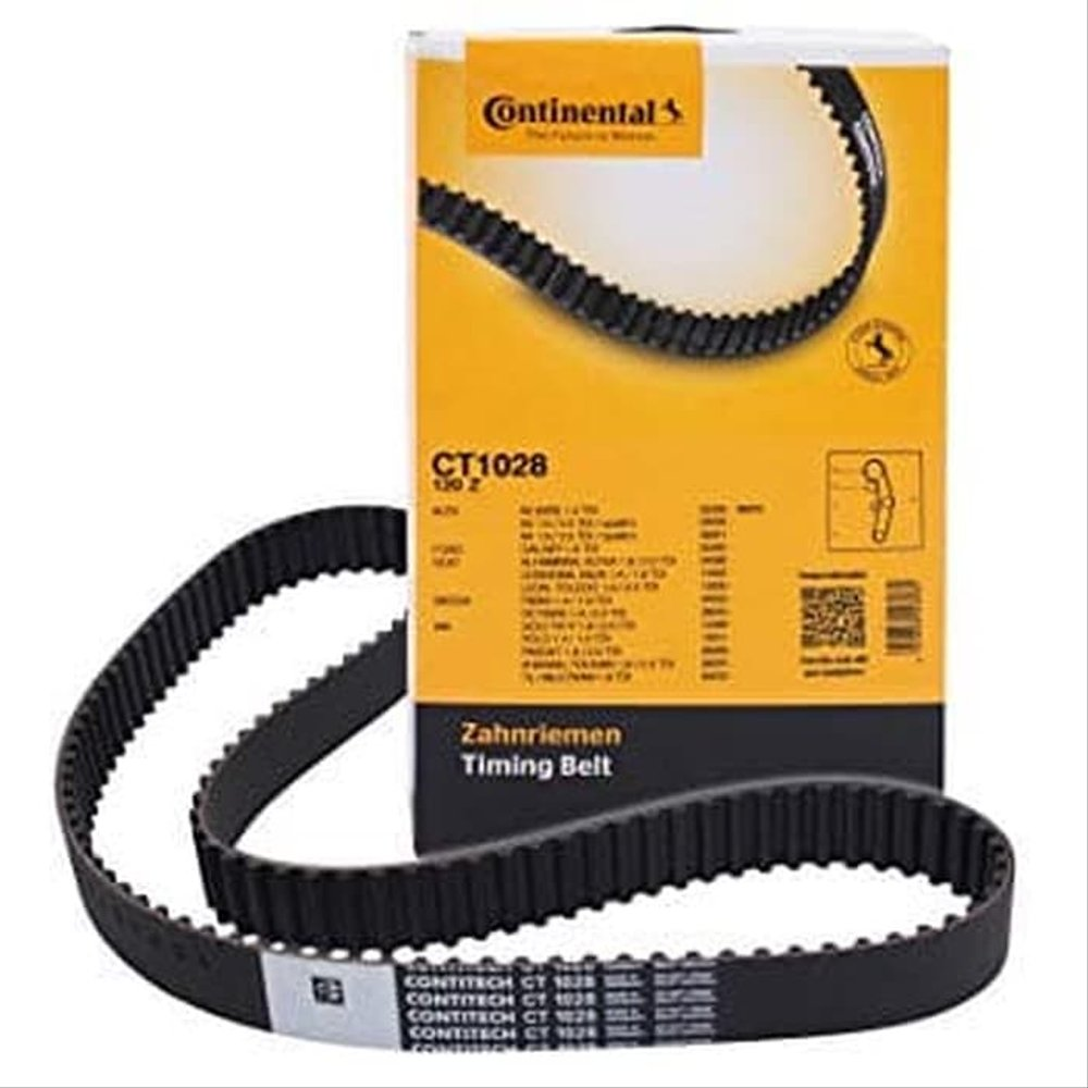 medium resolution of dijual timing belt daihatsu taft gt murah