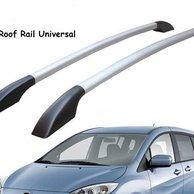 roof rail grand new avanza brand toyota alphard jual aksesoris mobil ertiga harga murah | bukalapak