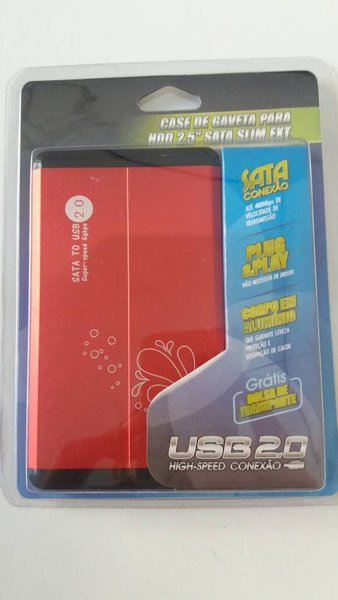 Harddisk & Flashdisk Hardisk 120GB Eksternal - HDD 120 GB PS2 - PS3 - PC - Laptop Murah