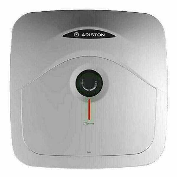 Hot - Water Heater Ariston Andris R 15 L ...