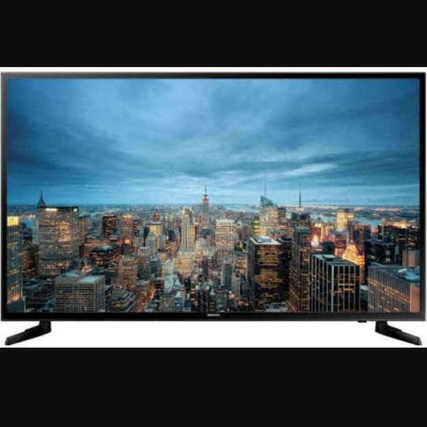 SMART TV SAMSUNG 40 J 5200  LED Murah