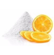 Ascorbic Acid 50g Vitamin C Powder di lapak Watiwati | Bukalapak