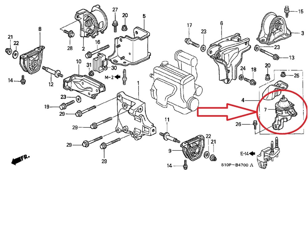 [DIAGRAM] Audi Tt 8n Wiring Diagram FULL Version HD