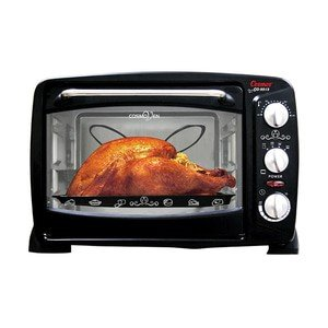 LIMITED - COSMOS CO9919 Oven Toaster - SALE