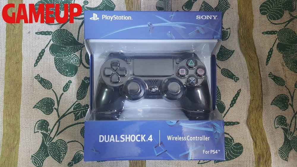 By louis ramirez 14 april 2021 the best ps4 deals right now finding good ps4 deals can be a challenge right now. Jual controller / stik / stick PS4 ORIGINAL 100% HARGA PROMO 4 WARNA di lapak GAMEUP frozenbrains
