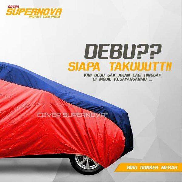 TERBARU Cover Mobil Ayla-Agya Body Cover Ayla Body Cover Agya
