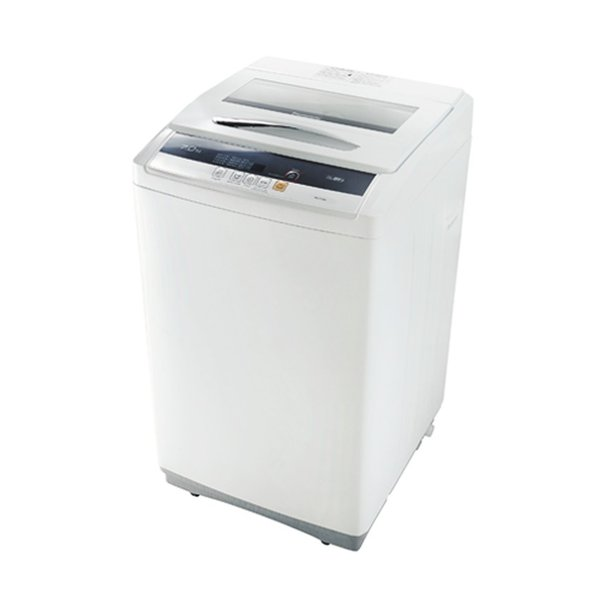 LIMITED - Panasonic Mesin Cuci Top Loading NA-F70B5 - 7kg - SALE