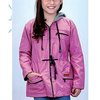 Super Murah - Jaket Sweater Pink Anak Perempuan - Sweater Gunung - Sweater Hodies Ku