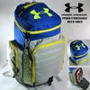 BACKPACK UNDER ARMOUR / TAS UNDER ARMOUR