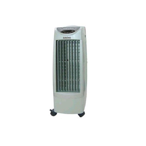 Jual Sanyo Air Cooler REF B100MK Berkhualitas