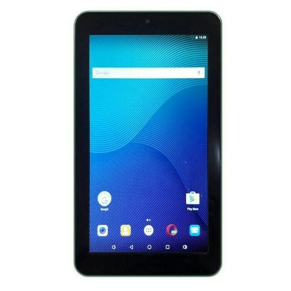 GROSIR TABLET 7 INCH ADVAN VANDROID CPU QUADCORE 1 2 GHZ SUPER NGEGAME