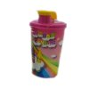 FLASH DEAL Tumbler Minum Anak Warna Random