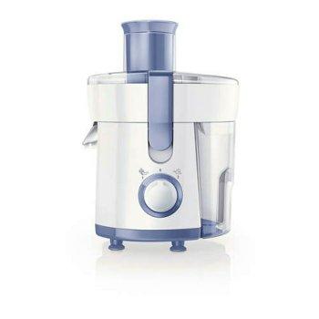 Philips Juice Extractor Cup HR 1811 Juice Fruit