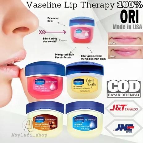 Jika kulit bibir kamu terlihat gelap, kamu bisa memanfaatkan minyak zaitun untuk mencerahkan dan membuat bibirmu lebih sehat. Jual Produk Pelembab Bibir Original Termurah Dan Terlengkap September 2021 Halaman 3 Bukalapak