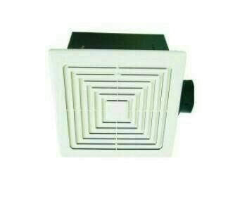 Promo EXHAUST VENTILATING FAN MASPION MV 16EX  6  Murah