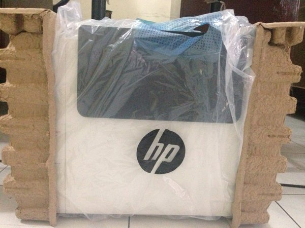 printer HP 1515 scan print fotocopy multifungsi