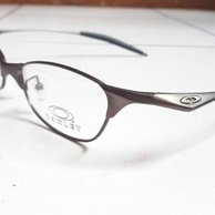 Jual Spessial Frame Kacamata Oakley Original Murah Dan Terlengkap f46ec29a79