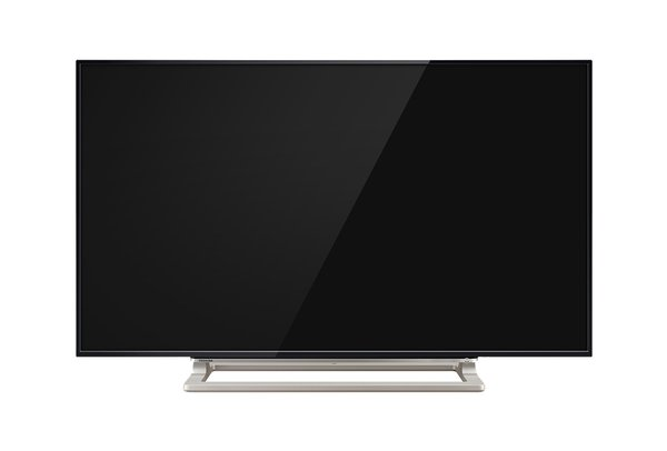 Televisi Toshiba 40 Inch L5550 android smart TV