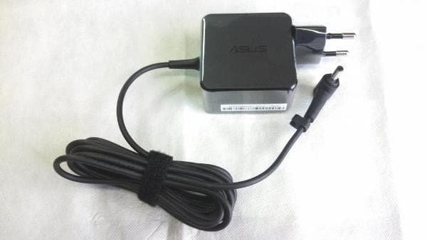 Adaptor Charger Laptop Asus X453 X453M X453MA 19V 1.75A Original