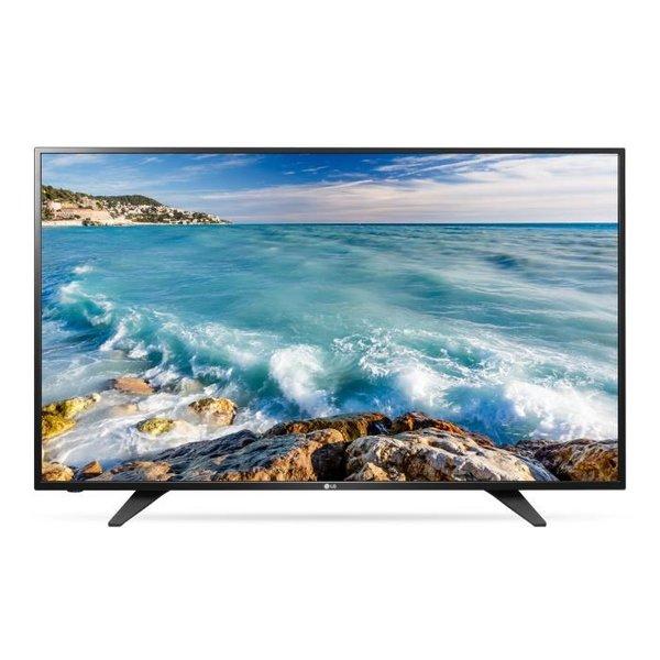 Free Braket TV LED LG 28 Inch 28TK430V - 28TK430 DVB-T2 USB Movie HDMI  HD Ready