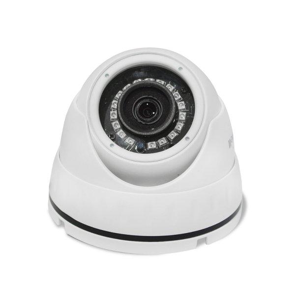 Honeywell - HEL2R1 CCTV Indoor AHD
