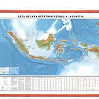 Peta zona ekonomi eksklusif wilayah kepulauan indonesia skala 1: Jual Produk Peta Bingkai Ukuran Termurah Dan Terlengkap Oktober 2021 Bukalapak