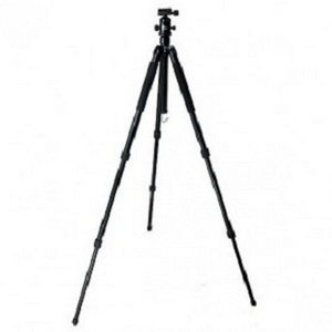 Jual Weifeng Professional Tripod with Ballhead for Digital