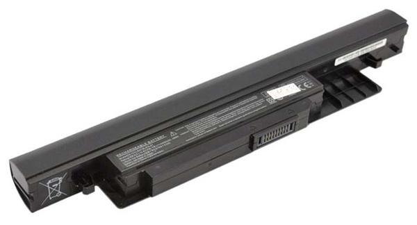 batre baterai Baterai Original Benq Joybook S43 4 Cell