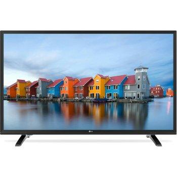 TV LED LG 32 INCH 32LJ500D DIGITAL