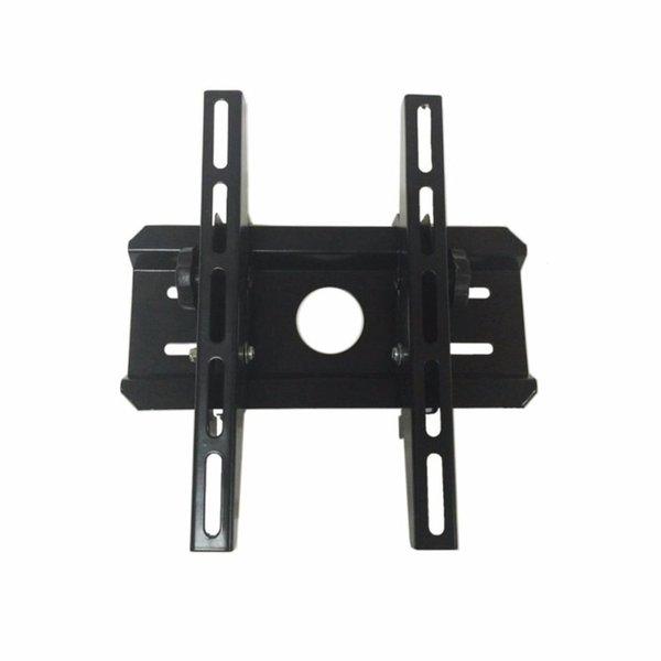 Bracket Polytron 55 Inch Led TV UHD 4K HDMI USB Smart TV PLD55UV5900