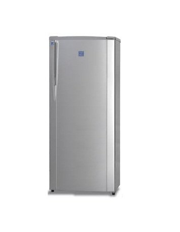 SHARP FRG189 FREEZER 6 RAK khusus gojek