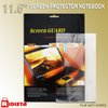 Screen Protector Notebook 11.6 F197
