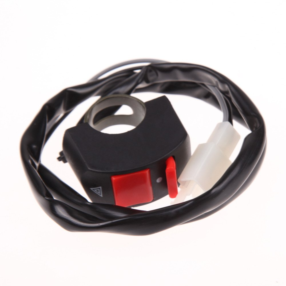 hight resolution of  wiring harness tubing ecer 5 mm selongsong