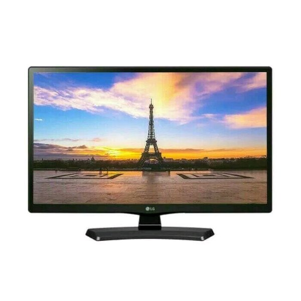 LG TV LED 29 Inch 29 MT 48 USB Promoooo